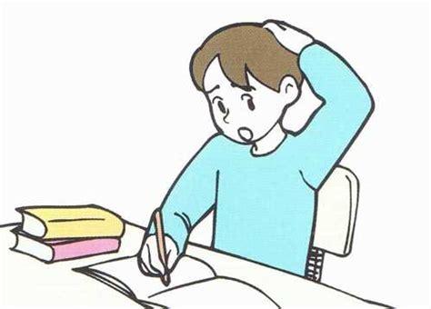 Earn money online doing homework